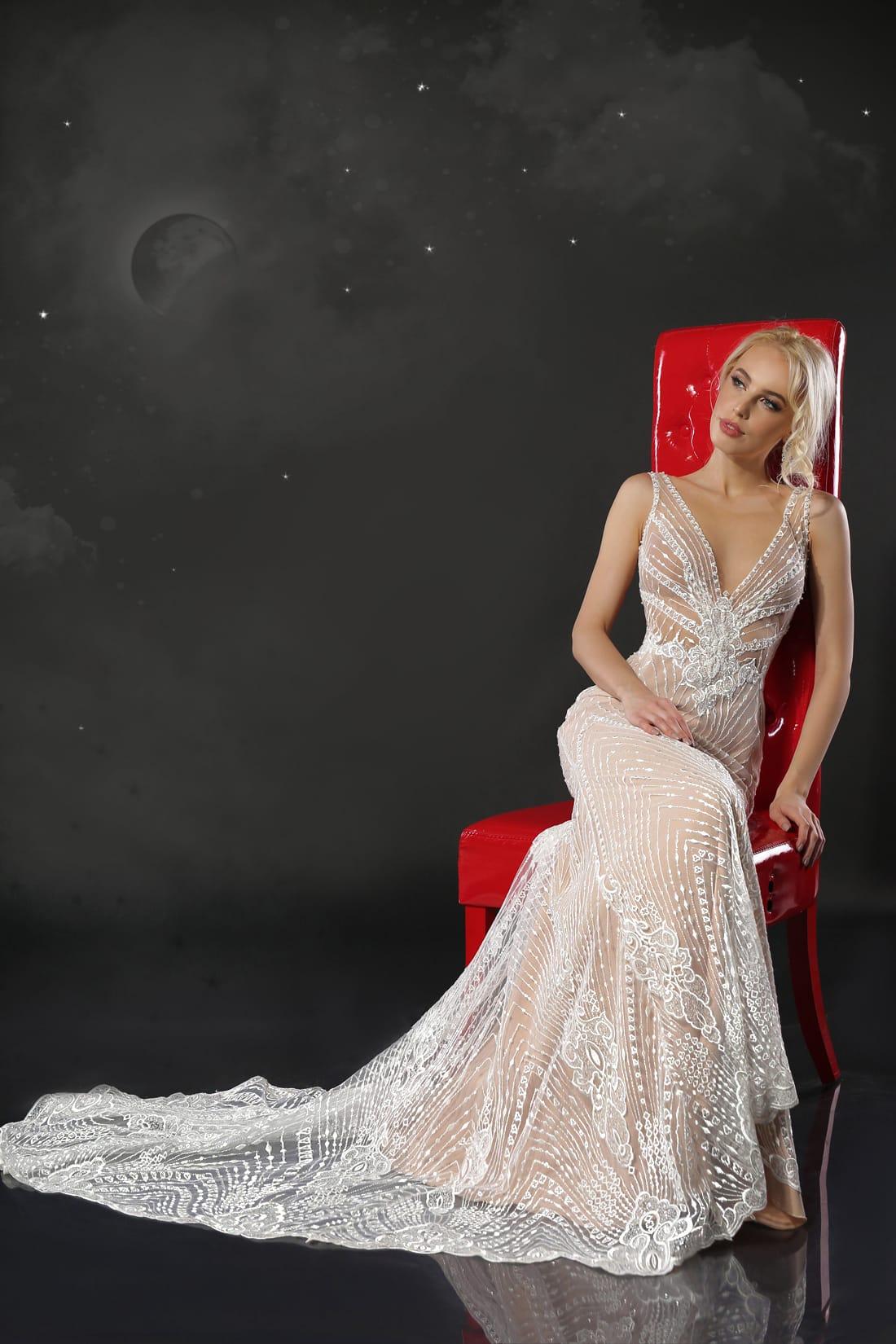 Camilla- Colectia Feeria - Adora Sposa (2)