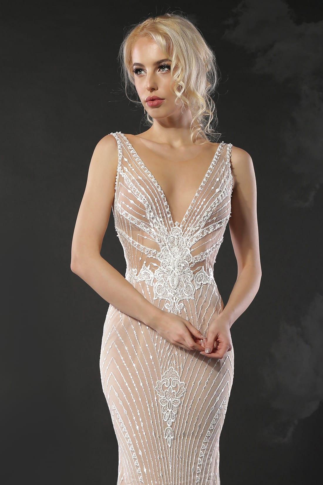 Camilla- Colectia Feeria - Adora Sposa (3)