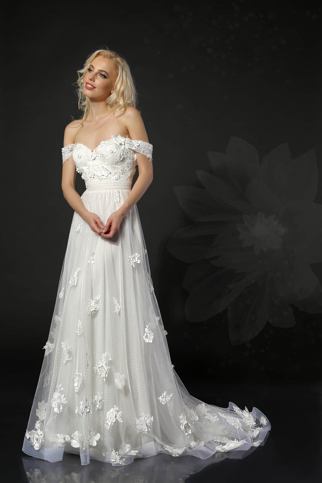 Catalina- Colectia Feeria - Adora Sposa (3)