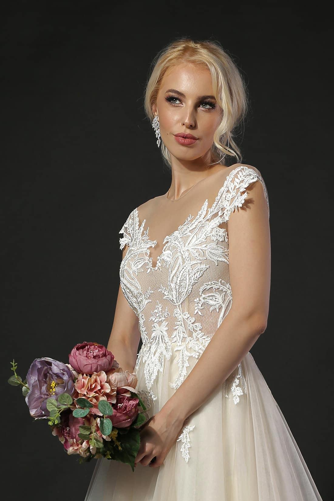 Claudia- Colectia Feeria - Adora Sposa (3)