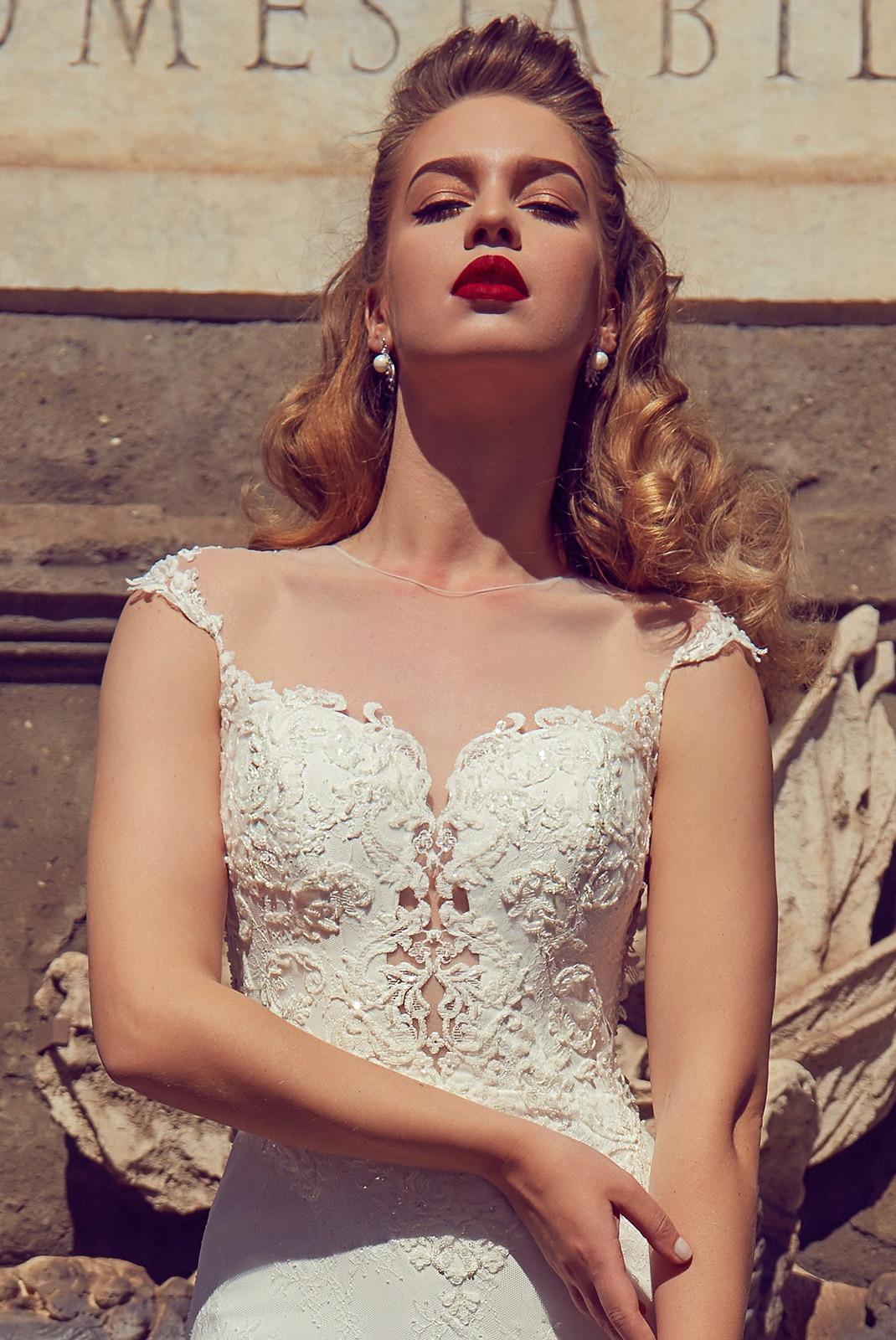 Nadia Model - Colectia Roma - Adora Sposa (3)