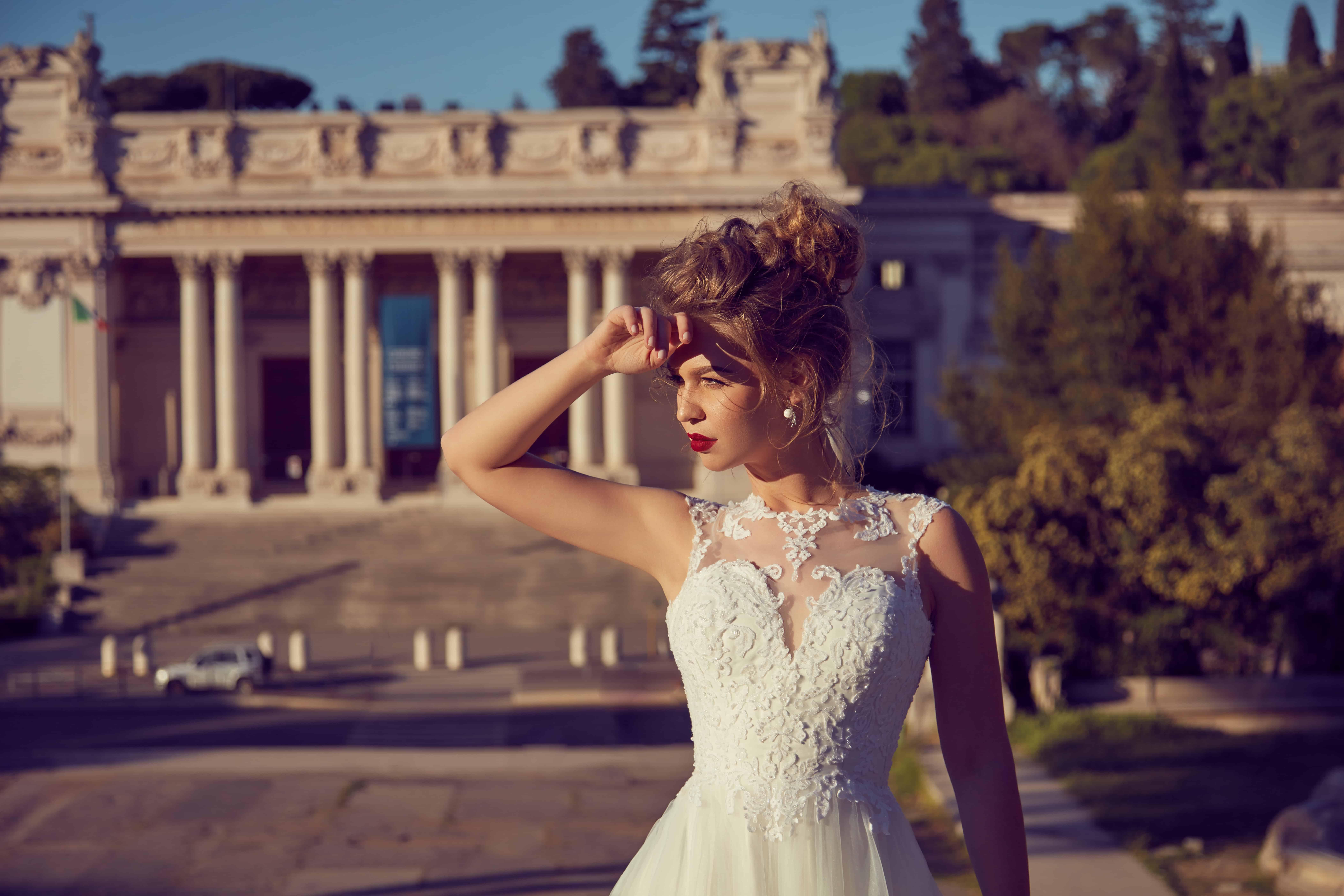 Natalie Model - Colectia Roma - Adora Sposa (4)