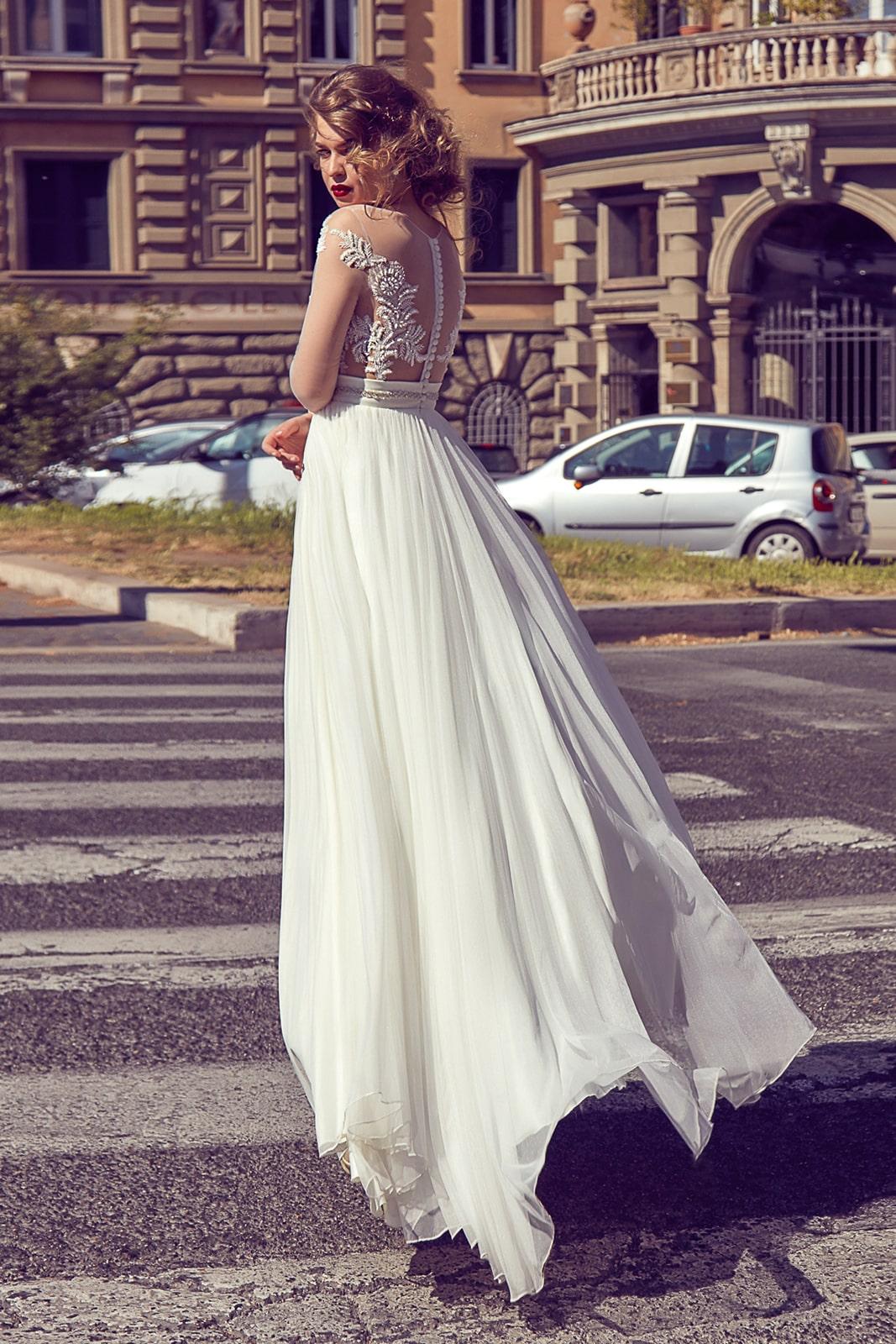 Neva Model - Colectia Roma - Adora Sposa (3)