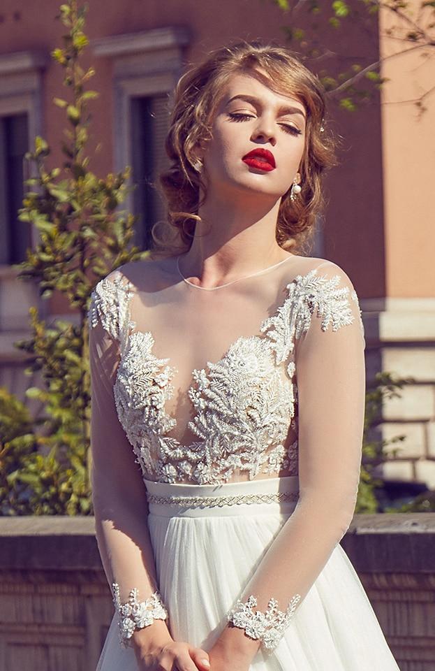 Neva Model - Colectia Roma - Adora Sposa (5)