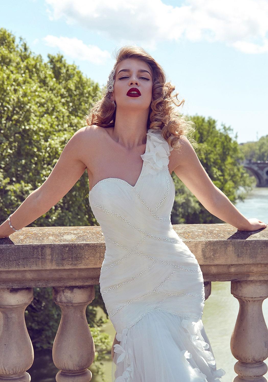 Nizara Model - Colectia Roma - Adora Sposa (4)