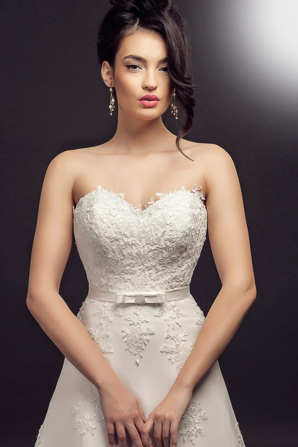Paccia Model - Colectia Dreams - Adora Sposa (3)
