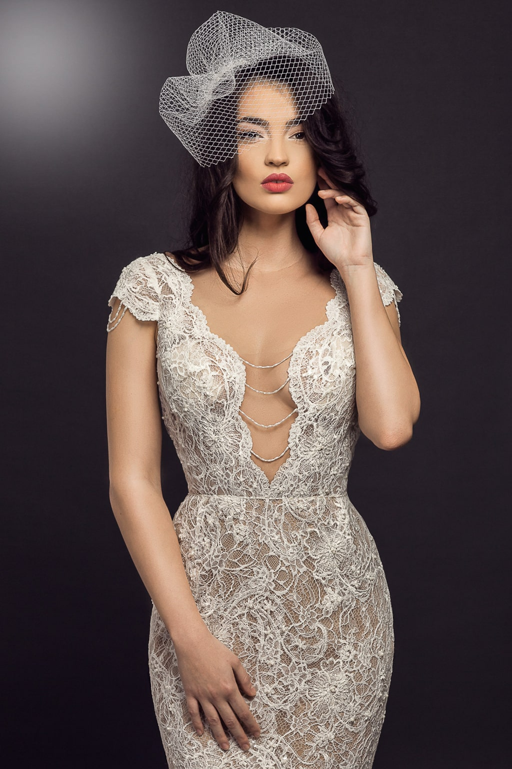 Palermo Model - Colectia Dreams - Adora Sposa