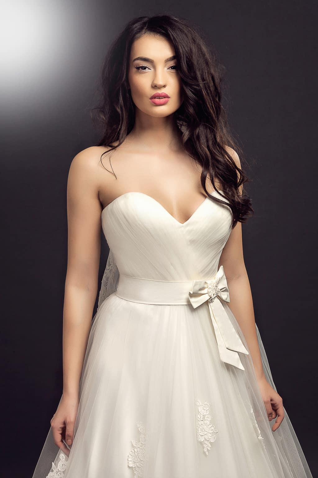 Palmer Model - Colectia Dreams - Adora Sposa (2)