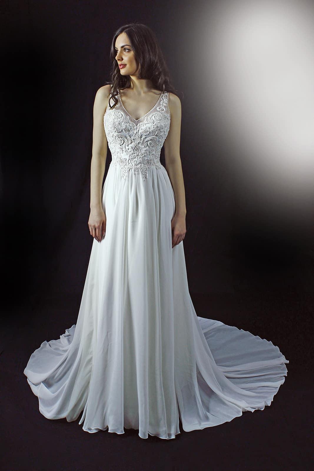 Paris Model - Colectia Dreams - Adora Sposa