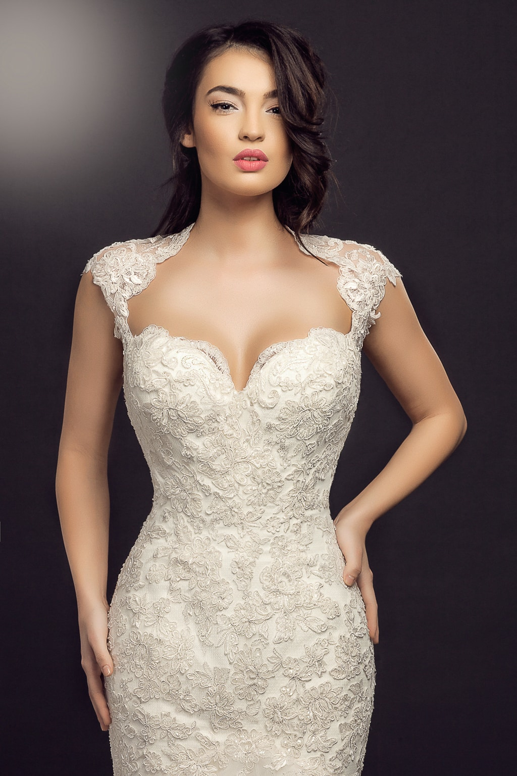 Patrizia Model - Colectia Dreams - Adora Sposa (2)