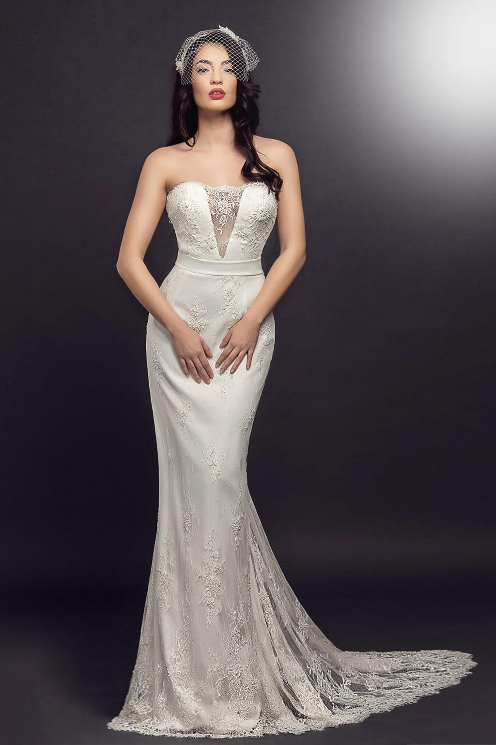Persis Model - Colectia Dreams - Adora Sposa