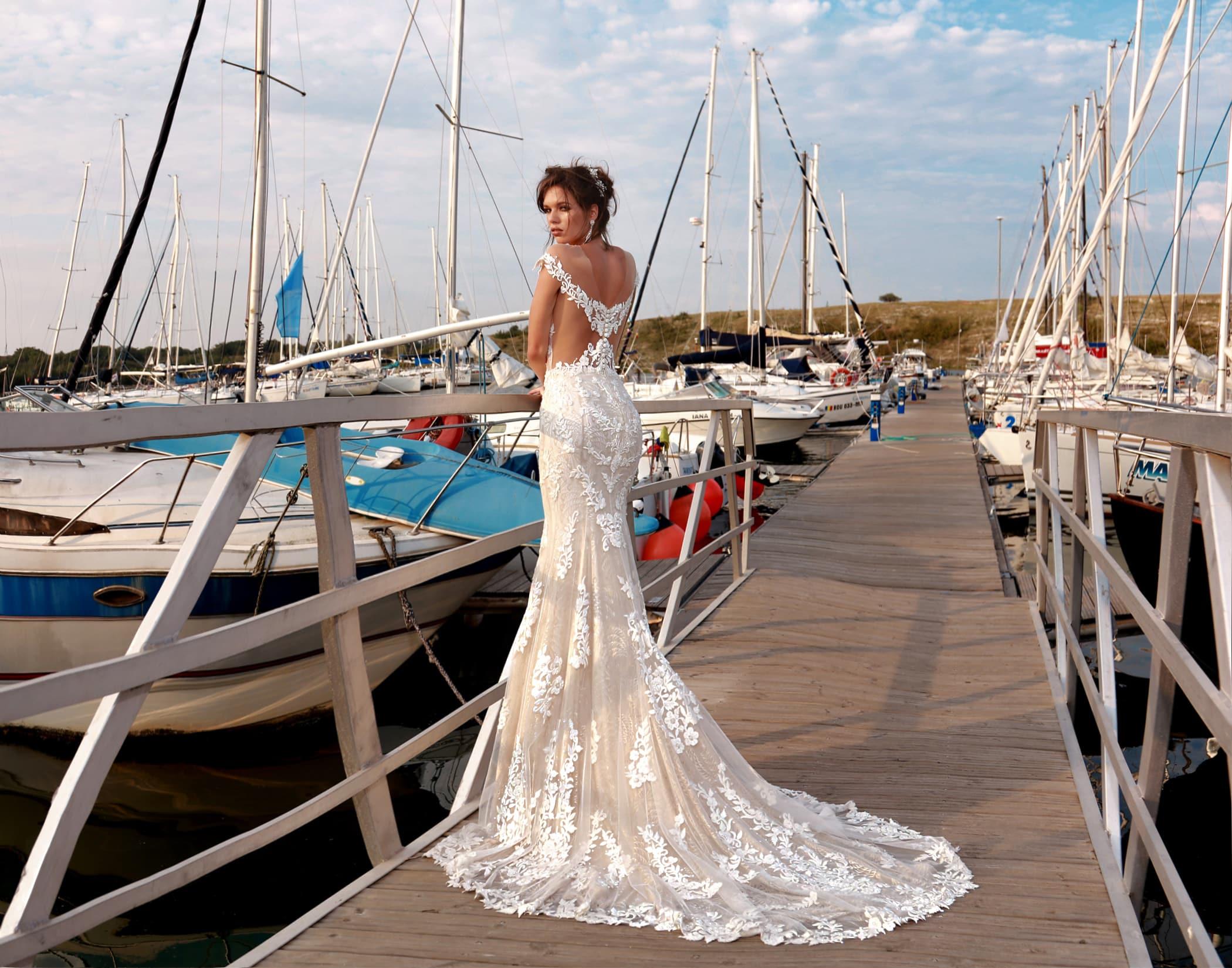Adora sposa rochii de mireasa rochii de mireasa bucuresti rochii de mireasa unirii rochii mireasa sirena rochii mireasa sirena dantela