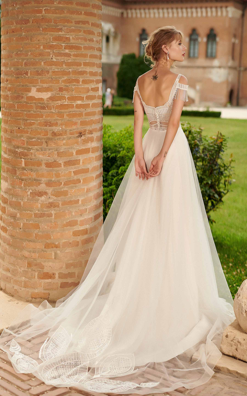 Darclee 4 Adora Sposa Rochii de Mireasa Bucuresti