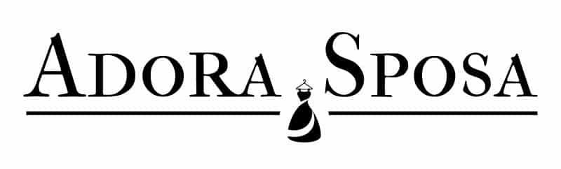 Menu » rochii de mireasa » https://adorasposa.ro/wp-content/uploads/2020/10/Logo-Squared.jpg